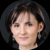 Photo de profil de Marlène Enjalbert, Huissier de justice à Ambérieu-en-Bugey sur izilaw