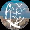 Photo de profil de Flavie Chevrot Gaillet, Huissier de justice à Marseille sur izilaw