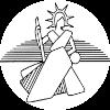 Photo de profil de Patrick Valette, Huissier de justice à Le Péage-de-Roussillon sur izilaw