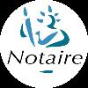 Photo de profil de Florence Albugues, Notaire à Saint-Nazaire sur izilaw