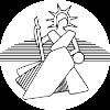Photo de profil de Chastaing Huissier de justice, Huissier de justice à Castres sur izilaw