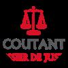 Photo de profil de Kaliact Coutant et associés, Huissier de justice à Aix-en-Provence sur izilaw