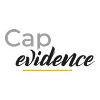 Photo de profil de Cap Evidence - Huissier de justice, Huissier de justice à Paris sur izilaw