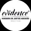 Photo de profil de Evidence Huissiers de justice associés, Huissier de justice à Chelles sur izilaw