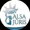 Photo de profil de Alsa juris huissiers de justice, Huissier de justice à Ribeauvillé sur izilaw