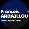 Photo de profil de SCP François Ardaillou, Huissier de justice à Paris sur izilaw