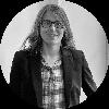 Photo de profil de Carla Nowack, Huissier de justice à Nice sur izilaw
