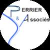Photo de profil de Kaliact Perrier & associés, Huissier de justice à Conflans-Sainte-Honorine sur izilaw