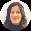 Photo de profil de Anna Grand, Avocat à Sainte-Foy-Tarentaise sur izilaw