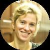 Photo de profil de Amélie Georges-Picot, Notaire à Paris sur izilaw