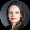 Photo de profil de Nathalie Gaheri, Notaire à Paris sur izilaw