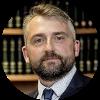 Photo de profil de Thomas Lewintre, Huissier de justice à Beauvais sur izilaw