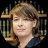 Photo de profil de Sophie Dumont, Huissier de justice à Beauvais sur izilaw