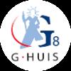 Photo de profil de Jean Gaudio, Huissier de justice à Châtellerault sur izilaw