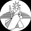 Photo de profil de Mégan Rotunno, Huissier de justice à Gournay-en-Bray sur izilaw