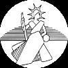 Photo de profil de Anne-Marie Grenet, Huissier de justice à Neufchâtel-en-Bray sur izilaw