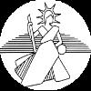 Photo de profil de Christèle Aubert, Huissier de justice à Auffay sur izilaw