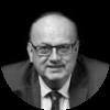 Photo de profil de Eric Godfrin, Huissier de justice à Chartres sur izilaw