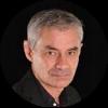 Photo de profil de Stéphane Panier Des Touches, Huissier de justice à Bourges sur izilaw