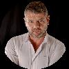 Photo de profil de Alain Barland, Huissier de justice à Bourges sur izilaw