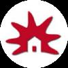 Photo de profil de Immo Saint-Romain, Huissier de justice à Saint-Romain-de-Colbosc sur izilaw