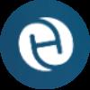 Photo de profil de Huis-Alliance Niort, Huissier de justice à Niort sur izilaw
