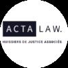 Photo de profil de ACTALAW Chalon-sur-Saône, Huissier de justice à Chalon-sur-Saône sur izilaw