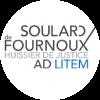 Photo de profil de AD LITEM, Huissier de justice à Dijon sur izilaw