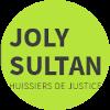 Photo de profil de SCP JOLY SULTAN, Huissier de justice à Hyères sur izilaw