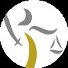 Photo de profil de Lex 38, Huissier de justice à Le Pont-de-Claix sur izilaw
