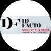 Photo de profil de ID FACTO 92, Huissier de justice à Neuilly-sur-Seine sur izilaw