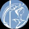 Photo de profil de ARMORHUIS - St-Brieuc, Huissier de justice à Saint-Brieuc sur izilaw