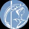 Photo de profil de ARMORHUIS - Begard, Huissier de justice à Bégard sur izilaw
