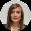 Photo de profil de Aurélie Tisseyre, Avocat à Paris sur izilaw