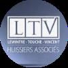 Photo de profil de LTV Beauvais, Huissier de justice à Beauvais sur izilaw
