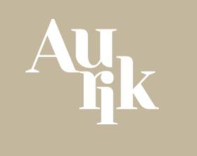 Photo de profil de Aurik Chauvigny, Huissier de justice à Chauvigny sur izilaw