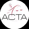 Photo de profil de ACTA - PIERSON ET ASSOCIES, Huissier de justice à Metz sur izilaw