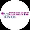 Photo de profil de ACTIHUISSIERS - Dominique MUGNIER Claire MOULIN, Huissier de justice à Nancy sur izilaw