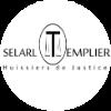 Photo de profil de TEMPLIER & ASSOCIES, Huissier de justice à Reims sur izilaw