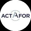 Photo de profil de ACTAFOR, Huissier de justice à Metz sur izilaw