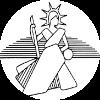 Photo de profil de SCP Aubert Lefebvre Grenet Hauzay - Dieppe, Huissier de justice à Dieppe sur izilaw