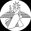 Photo de profil de SCP ALGH - Neufchâtel, Huissier de justice à Neufchâtel-en-Bray sur izilaw