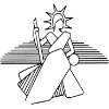Photo de profil de SCP ALGH - Gournay, Huissier de justice à Gournay-en-Bray sur izilaw