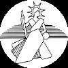 Photo de profil de SCP Aubert Lefebvre Grenet Hauzay - Auffay, Huissier de justice à Saint-Denis-sur-Scie sur izilaw