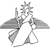 Photo de profil de SCP Aubert Lefebvre Grenet Hauzay - Forges-les-eaux, Huissier de justice à Forges-les-Eaux sur izilaw