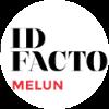 Photo de profil de ID FACTO MELUN, Huissier de justice à Melun sur izilaw