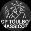Photo de profil de Nathalie Toulbot, Huissier de justice à La Baule-Escoublac sur izilaw