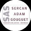 Photo de profil de SAS SERCAN-ADAM-GOUGUET, Huissier de justice à Bordeaux sur izilaw