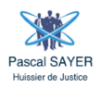 Photo de profil de Pascal Sayer sur izilaw
