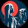 Photo de profil de Marine Baudry, Huissier de justice à Saint-Omer sur izilaw